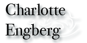 Osteopat i Malmö – Charlotte Engberg